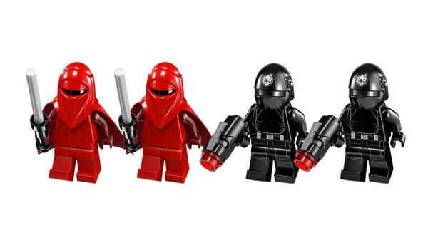 lego-75034-minfigures