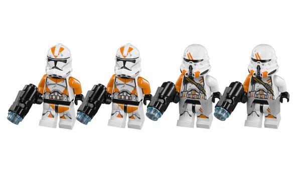 lego-75036-minifigs