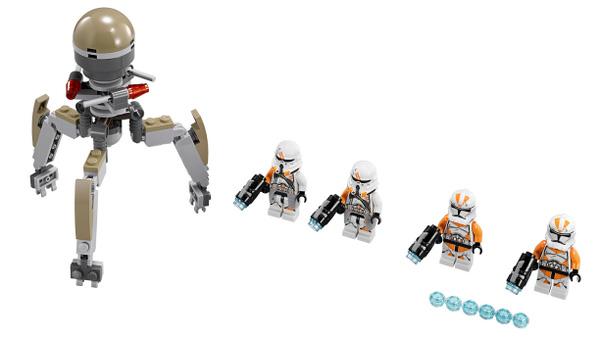 lego-75036 -set