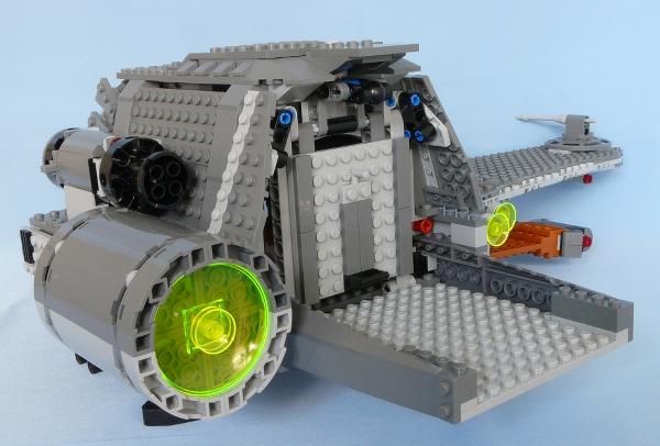 lego-7680-1