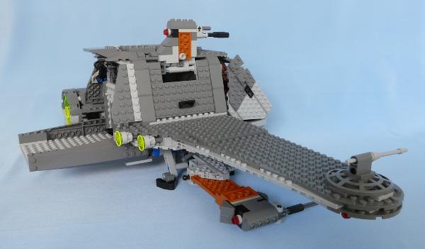 lego-7680-2